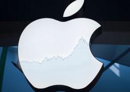 aapl-apple-risultati-fiscali