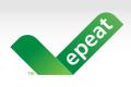 epeat logo - TheAppleLounge.com