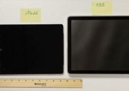 ipad-prototipo2