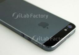 iphone_5_2012_ilab