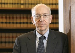 Giudice Richard Posner