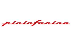pininfarina logo - TheAppleLounge.com