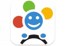 BlaBlaCar iOS, TheAppleLounge.com