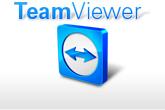 TeamViewer - TheAppleLounge.com