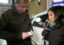 ctv news iphone