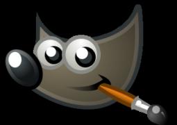 gimp nativo aggiornamento x11