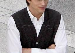 jOBS Ashton Kutcher
