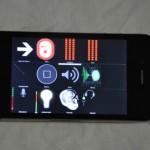 iPhone N90