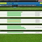 Football Manager 2013 Mac