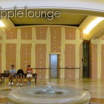 Apple Store Bari Casamassima, possibile location 01 - TheAppleLounge.com