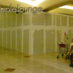 Apple Store Bari Casamassima, possibile location 02 - TheAppleLounge.com