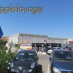 Apple Store Bari Casamassima, possibile location 04 - TheAppleLounge.com