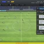 Football Manager 2013 per Mac