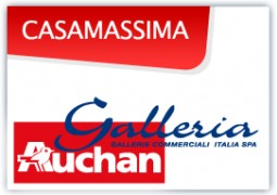 Galleria Aughan Casamassima Bari, Apple Store - TheAppleLounge.com