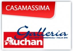 Galleria Aughan Casamassima Bari, Apple Store - TheAppleLounge.com