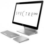 HP Spectre One