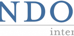 pandora radio logo streaming