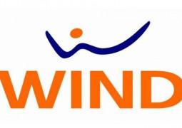 WIND logo (Immagine in evidenza) - TheAppleLounge.com