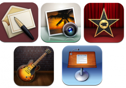 apple-ios-updates-thum-100004777-large