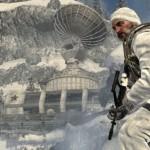 Call Of Duty Black Ops Mac
