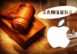corte giudici apple samsung brevetti