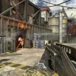 Mappa Call Of Duty Black Ops