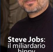 Steve Jobs, il miliardario hippy su BBC Knowledge - TheAppleLounge.com