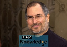 Steve Jobs, il miliardario hippy su BBC Knowledge - TheAppleLounge.com