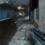 Call Of Duty Black Ops First Strike