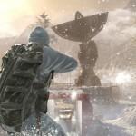 Call Of Duty Black Ops per Mac