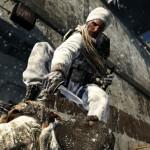 Call Of Duty Black Ops Aspyr