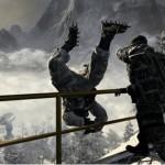 Screenshot Call Of Duty Black Ops