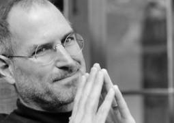 Steve Jobs prossime due generazioni iPhone