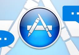 app store developers sviluppatori risposta