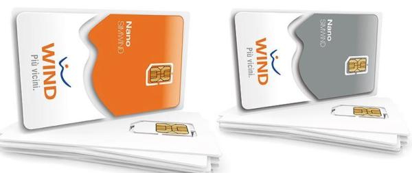 NanoSim Wind