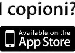 Copioni nell'App Store (Copycat in the App Store) - TheAppleLounge.com