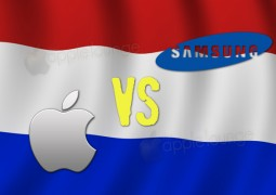 apple_vs_samsung_netherland