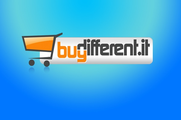 logo-finale-buydifferent