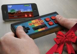 Regali Natale videogiochi iOS