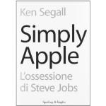 Simply Apple Ossessione Steve Jobs