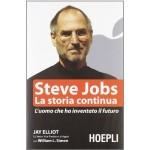 steve jobs la storia continua