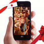 5 regali di Natale 2012 per l'utente iPhone - TheAppleLounge.com