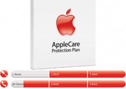 apple care agcm