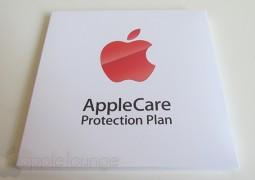AppleCare Protection Plan, confezione di APP per iPhone (fronte) - TheAppleLounge.com