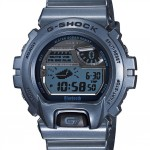 CASIO G-SHOCK GB-6900AA, colore 2 - TheAppleLounge.com
