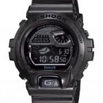 CASIO G-SHOCK GB-6900AA, colore 3 - TheAppleLounge.com