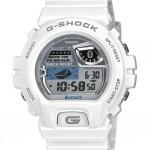 CASIO G-SHOCK GB-6900AA, colore 4 - TheAppleLounge.com
