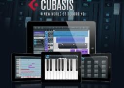 Cubasis_News_visual
