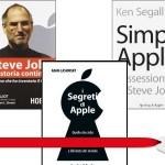 libri apple natale 2012