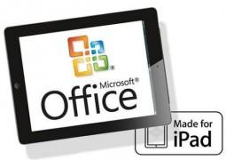 office ios